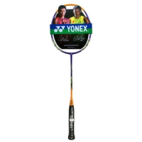 Ракетка Yonex Nanoray 8 Purple/Orange NR8GE-005