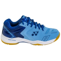 Кроссовки Yonex SHB-210CR 033 Blue