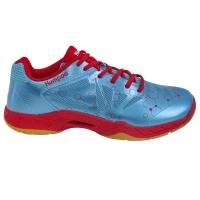 Кроссовки Kumpoo D42 Blue/Red