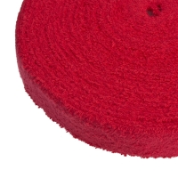 Грип Li-Ning Towel Grip GC100R 10m AXJP012-3 Red