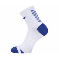 Носки спортивные Li-Ning Socks AWSP226-3 Lady White/Blue