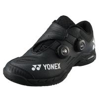 Кроссовки Yonex Power Cushion Infinity Black