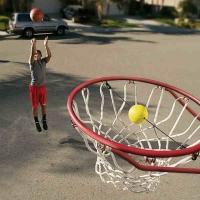 Цель для бросков Basketball Shooting Target SKLZ SHTAR-100-04