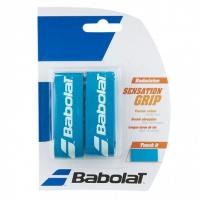 Грип Babolat Grip Sensation x2 670064 Blue