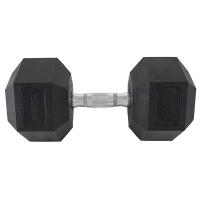 Гантель 25kg PL51925 TORRES