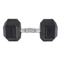 Гантель 15kg PL51915 TORRES