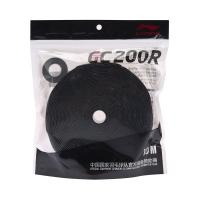 Обмотка для ручки Li-Ning Towel Grip GC200R 10m Black AXJM058-1