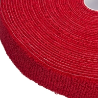 Грип Li-Ning Towel Grip GC200R 10m AXJM058-3 Red