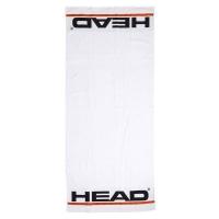 Полотенце Head Towel 140x70 White 287618