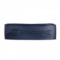 Обмотка для ручки Babolat Grip Syntec Evo x1 Black 670067
