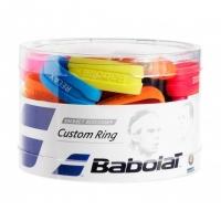 Кольцо на ручку ракетки Custom Ring x60 710026 Babolat