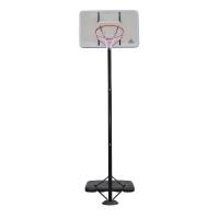 Стойка баскетбольная DFC STAND44F мобильная