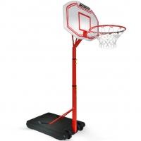 Стойка баскетбольная Start Line Play Junior 003 мобильная ZY-003