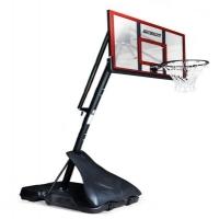 Стойка баскетбольная Start Line Professional 029 мобильная ZY-029