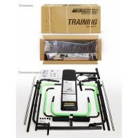 Спортивный комплекс м/ф Training SLF 501-1 Start Line