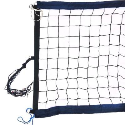 Сетка для пляжного волейбола 8.5m 3.5mm FS-PV-№12
