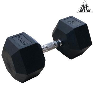 Гантель 32.5kg x2 DB001-32.5 DFC