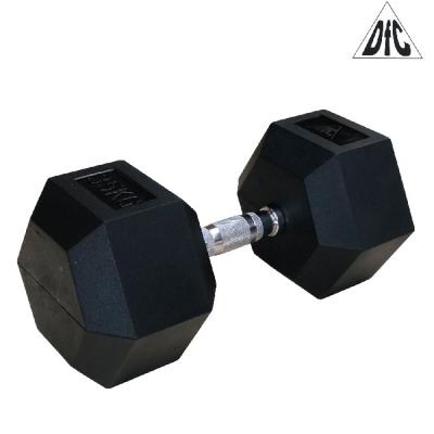 Гантель 35kg x2 DB001-35 DFC