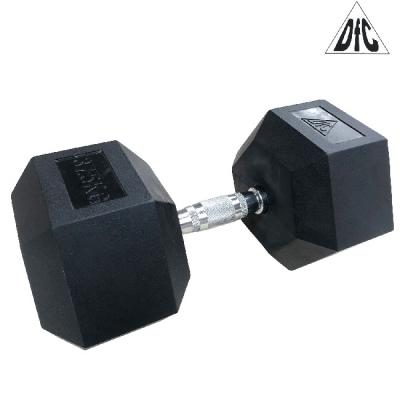 Гантель 37.5kg x2 DB001-37.5 DFC