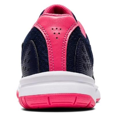 Кроссовки Asics Upcourt 3 Lady Dark Blue/Pink
