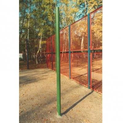 Столбы для волейбола Street x2 IMP-A30 ATLET