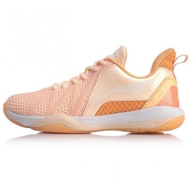 Кроссовки Li-Ning Vortex W Pink AYZQ002-2