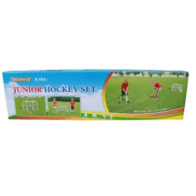 Набор детский Хоккей на траве GOAL101A DFC