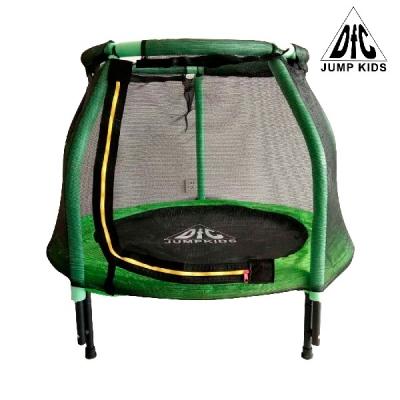 Батут DFC JUMP KIDS 48 Green 48INCH-JD-LG