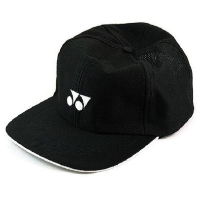 Кепка Yonex AC341 Black