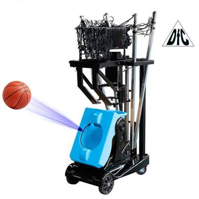 Пушка баскетбольная RB200 DFC