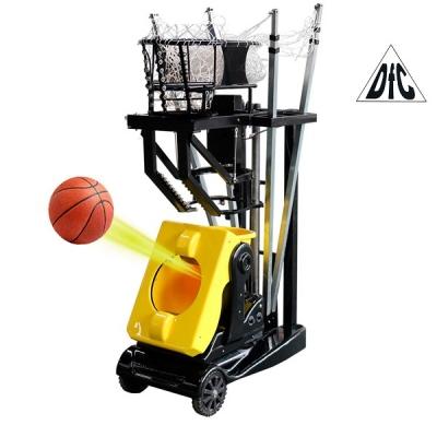 Пушка баскетбольная RB100 DFC