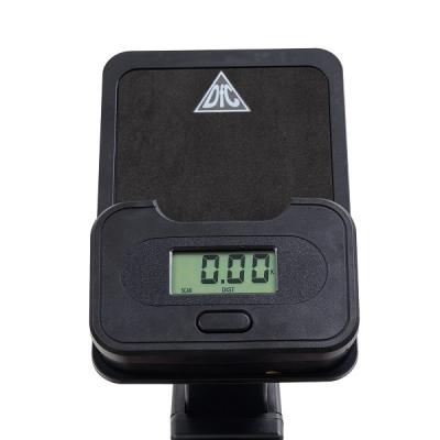 Эллиптический тренажер DFC Challenge Pro E8019R
