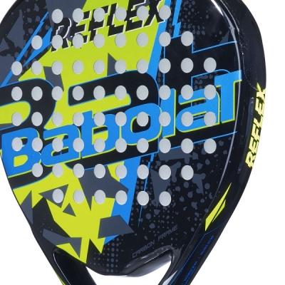 Ракетка для Paddel Babolat Reflex 150080