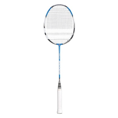 Ракетка Babolat X-Feel Origin Essential Dark Blue 602358