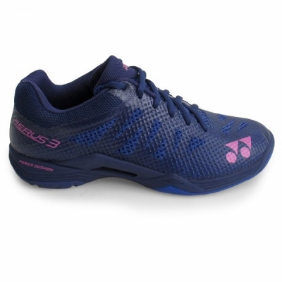 Кроссовки Yonex Aerus 3 W Purple