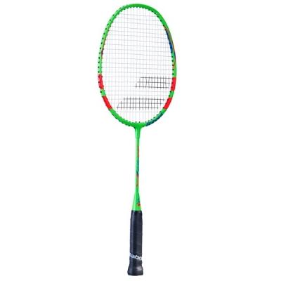 Ракетка Babolat Junior MiniBad Green 601329