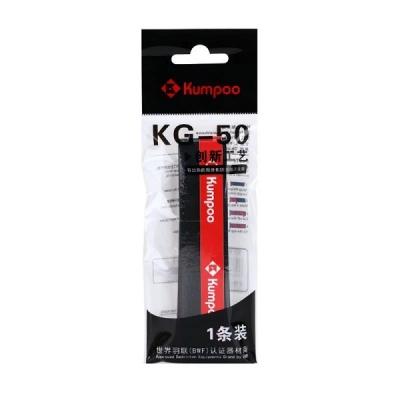 Обмотка для ручки Kumpoo Grip KG-50 x1 Black