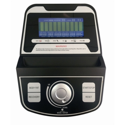 Эллиптический тренажер DFC E99614