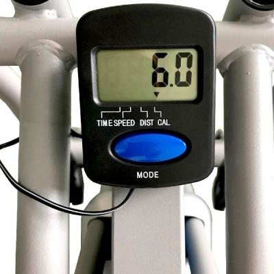 Эллиптический тренажер DFC E2050