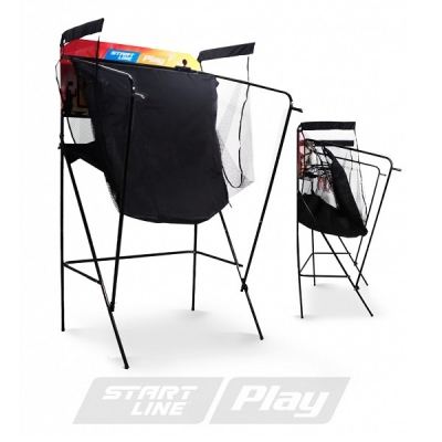 Баскетбольный тренажер C1 Start Line SLP-C1