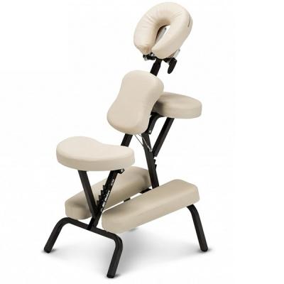 Массажное кресло Ultra BM2H-001 Start Line