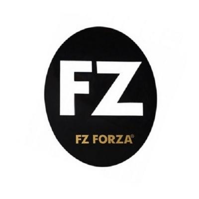 Трафарет для нанесения логотипа Forza Badminton FZ Forza