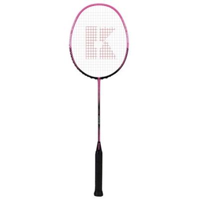 Ракетка Kumpoo Challenge 88 Pink