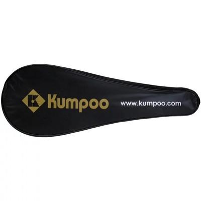 Ракетка Kumpoo 800K
