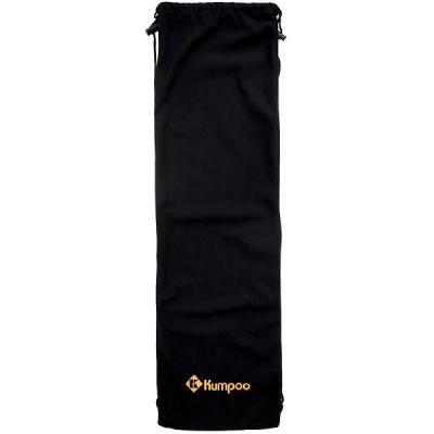 Ракетка Kumpoo Challenge 66 Black