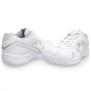 Кроссовки Kumpoo KH-D22 White