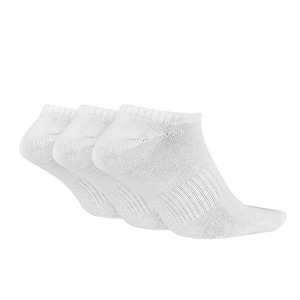 Носки спортивные Nike Socks Everyday Lightweight White SX7678-100