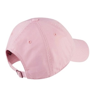 Кепка Nike Heritage86 Tennis Cap Pink 852184-663