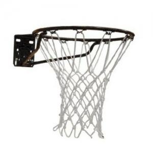 Кольцо баскетбольное Spalding Standart 7809SCN