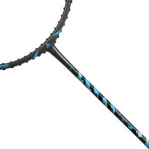 Ракетка Adidas Spieler P09.1 Gray